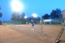 tennis 09 2014 001