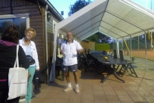 tennis 09 2014 004