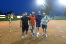 tennis 09 2014 007