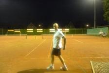 tennis 09 2014 010