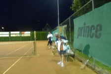 tennis 09 2014 011