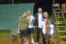 tennis 09 2014 014