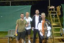 tennis 09 2014 015