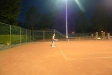 tennis 09 2014 016