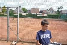tennis 3 034