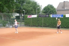 tennis 3 040