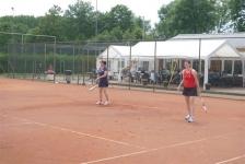 tennis 3 043