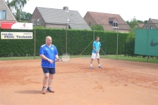 tennis 3 044