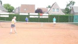 tennis 3 046