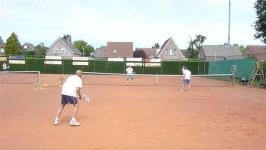 tennis 3 048