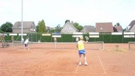 tennis 3 049