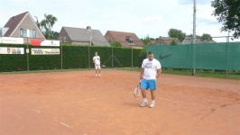 tennis 3 051