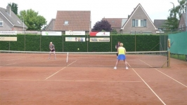 carlos 2 en tennis 003