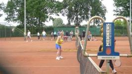 carlos 2 en tennis 004
