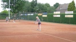 carlos 2 en tennis 005