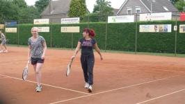 carlos 2 en tennis 006