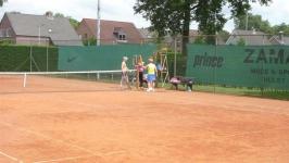 carlos 2 en tennis 010
