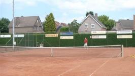 carlos 2 en tennis 011