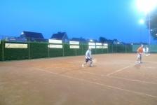 tennis 09 2014 002