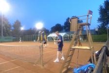 tennis 09 2014 003
