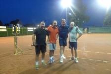 tennis 09 2014 008