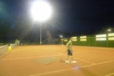 tennis 09 2014 012