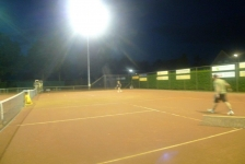 tennis 09 2014 013