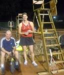 tennis 09 2014 023