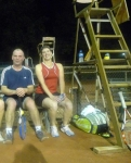 tennis 09 2014 024