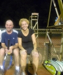 tennis 09 2014 025